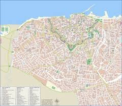 Map Of Crete Greece by Crete Hotels Greece Tips About Crete Maps Flights Ferries