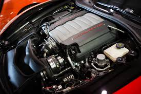 1000 hp corvette vengeance racing s 1 000 hp corvette stingray corvette sales