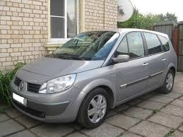 100 reviews renault scenic 2004 specifications on margojoyo com