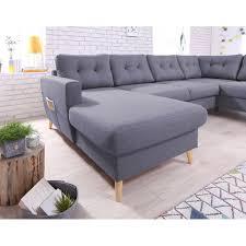 canap scandinave convertible sofa panoramic safe convertible bobochic