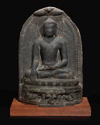 35 Best Sculptures Images On Indian Himalayan U0026 Southeast Asian Works Of Art Sotheby U0027s