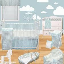Cotton Tale Poppy Crib Bedding Baby Bedding Sets Hayneedle