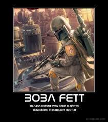 Boba Fett Meme - boba fett poster by shadownickmcnick on deviantart