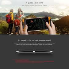 best homtom ht20 pro smartphone sale online shopping green eu plug