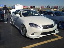 widebody lexus is250 wide body kit or clean and classy clublexus lexus forum discussion