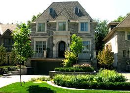 landscape design modern design residential construction