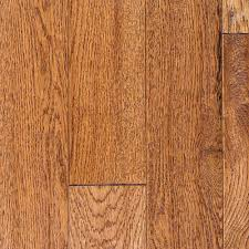 heritage mill hickory truffle 3 4 in x 4 in wide x random