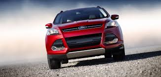 Ford Escape 2013 - 2013 ford escape review best car site for women vroomgirls