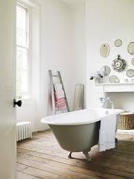 clawfoot tub bathroom design ideas top clawfoot tub bathroom design ideas with clawfoot tub bathroom