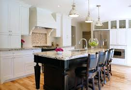 contemporary kitchen island lighting island pendant light fixtures kitchen kitchen pendant lighting