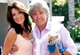 linda vanserpump hair lisa vanderpump s and giggy s mansion in beverly hills hooked