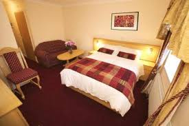 East Village Bed And Coffee Newport In Gwent Bed And Breakfast Cheap Hotel And Guest House