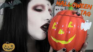 halloween store in san antonio the halloween tag youtube