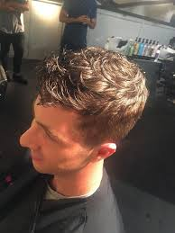 urgently need hair models for josh wood best salon in london