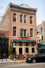 chicago real estate lawyers reda u0026 des jardins ltd