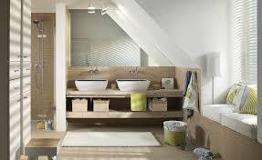 Schlafzimmer Ideen Kleiner Raum Wohnideen Mit Dachschräge In Küche Bad Wohn U0026 Schlafzimmer 85