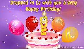 birthday cards animated birthday cards animated lilbib winclab info