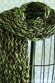 Basic Diy Loom And Woven by 25 Unique Loom Scarf Ideas On Pinterest Diy Knitting Loom Board