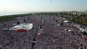 thousands join in istanbul thousands join in istanbul