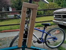 bicycles ifixit