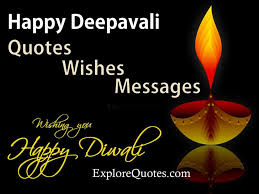 best 20 happy deepavali quotes wishes messages gujarati