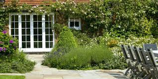 Small Front Garden Landscaping Ideas New House Garden Design Ideas Low Maintenance Landscaping Ideas