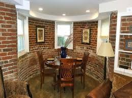 interior brick veneer home depot temporary wallpaper home depot the wallpaper company sq ft neutral