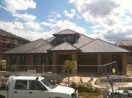 Interior Car Roof Repair Car Interior Roof Repair Perth Popular Roof 2017
