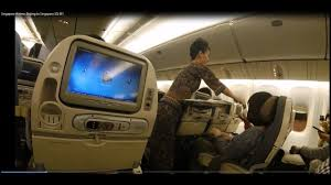 sq singapore airlines pek sin beijing to singapore sq 801 economy