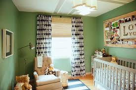 chambre enfant verte chambre d enfant vive le vert anglais