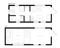 small cottage floor plans cottage floor plans small size of floor two bedroom house plans