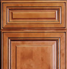 new yorker kitchen cabinets rta discount kitchen cabinets wholesale in clearwater and ta