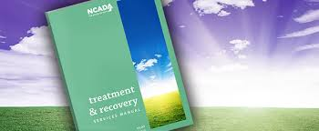 Counselor Treatment Manual Pdf Ncada Treatment Recovery Services Manual
