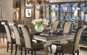dining room likable modern dining room furniture mississauga