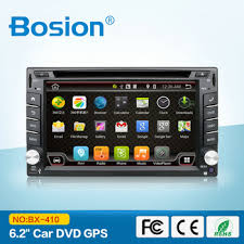 touch screen radio for dodge charger gps android car dvd player touch screen radio for dodge ram