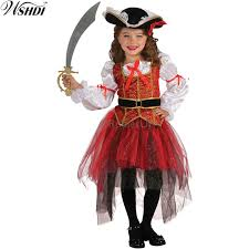 Forplay Halloween Costumes Forplay Costumes Promotion Shop Promotional Forplay Costumes