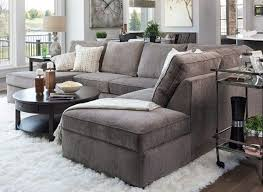 leather living rooms castle fine furniture living room design blue living rooms grey and room furniture