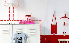 kids u0027 room get practical with paint interior and exterior