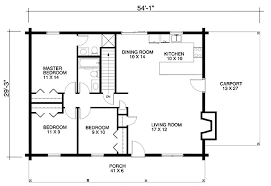 home blueprint design blueprint house design best of big home blueprints house awesome