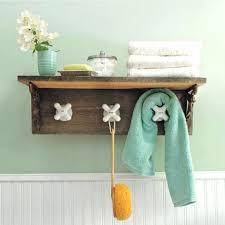 bathroom towel display ideas home design inspirations