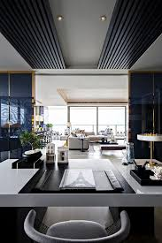 167 best kelly hoppen images on pinterest kelly hoppen interiors