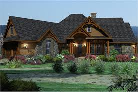new house plans 2013 one level house plans stylish living without stairs