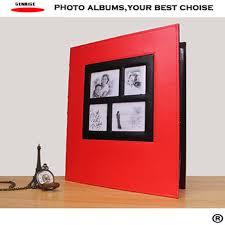 where to buy wedding albums cheap buy wedding albums find buy wedding albums deals on line at