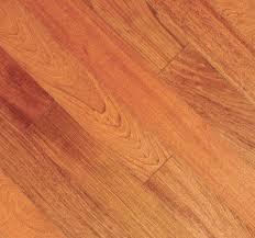 12 best johnson alehouse hardwood images on engineered