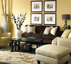 gray and yellow living room ideas yellow living room decor grey couch living room decorating ideas