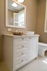 Update Bathroom Vanity Bathroom Renovationcool Calm And Collected Kitchen Update