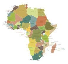 Gta World Map Angola Guide Angola Wikipedia Map Of Angola In Africa Africa