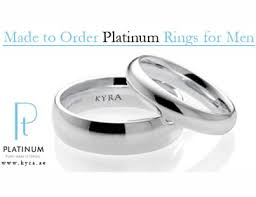 wedding ring in dubai your trusted online gold and diamond jewelry store in dubai