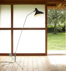 Home Decorators Lamps by Contemporary Floor Lamps For Your Modern Style At House Amaza Design