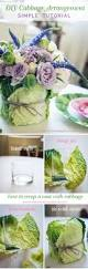 best 25 easter centerpiece ideas on pinterest spring